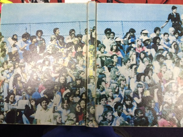 Yearbook_1